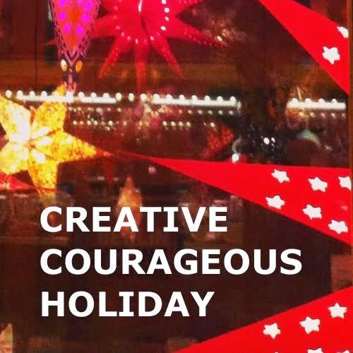 Make Your Holidays Beautiful + Fun