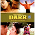darr shahrukh khan full movie