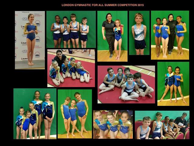 #Gymnastics, #Gymnastics classes,#gymnastics competition, #SponteSuaGym #gymastics training