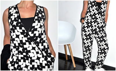 jumpsuit naaien sewing