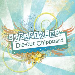 http://www.scrapiniec.pl/