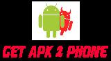 Get Apk 2 Phone