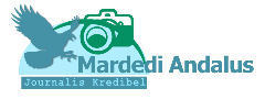 Mardedi H Andalus
