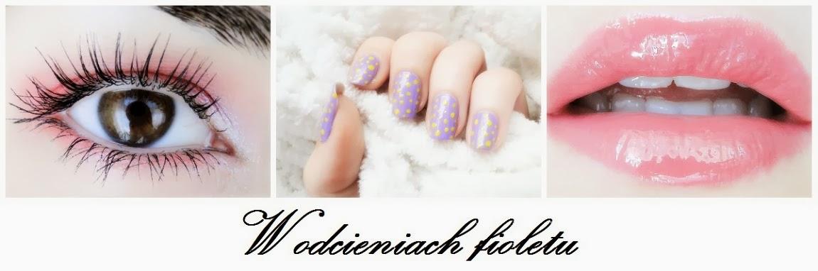http://wodcieniachfioletu.blogspot.com