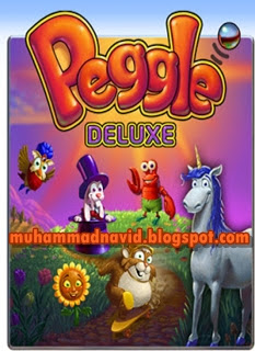 peggle deluxe full version free download mac