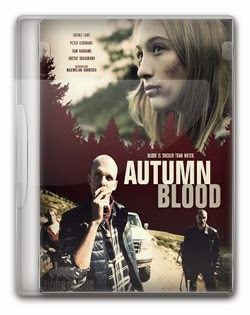 Autumn Blood   DVDRip AVI + RMVB Legendado