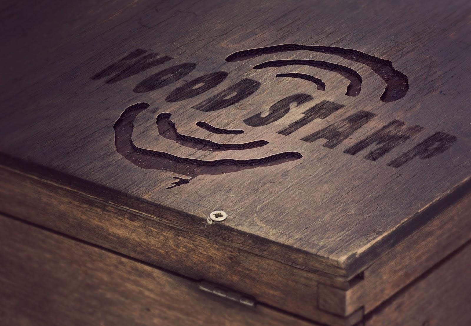 mockup04_Multi Level-Wooden Stamp.psd