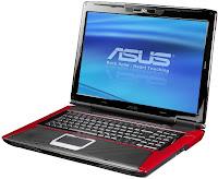 Harga Laptop Intel Core i7 Termurah