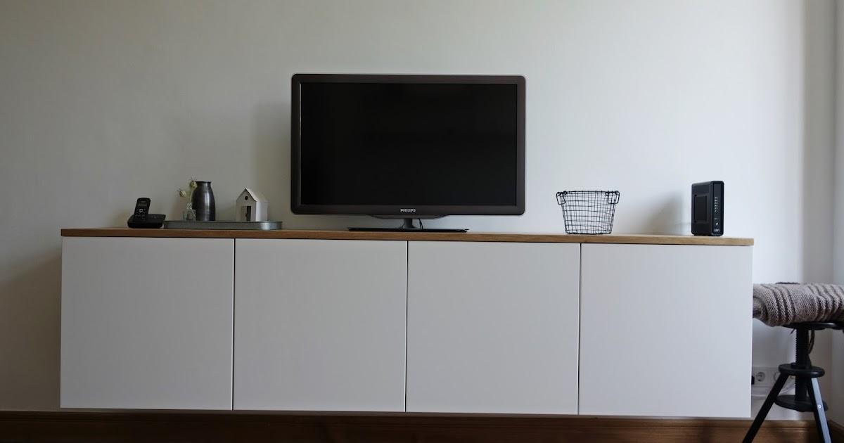 madolescent liebt diy k chenoberschr nke werden zum. Black Bedroom Furniture Sets. Home Design Ideas