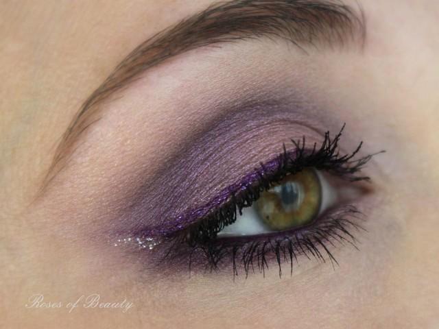 http://rosesofbeahttp://rosesofbeauty.blogspot.de/2013/08/fotd-purple-berries.html