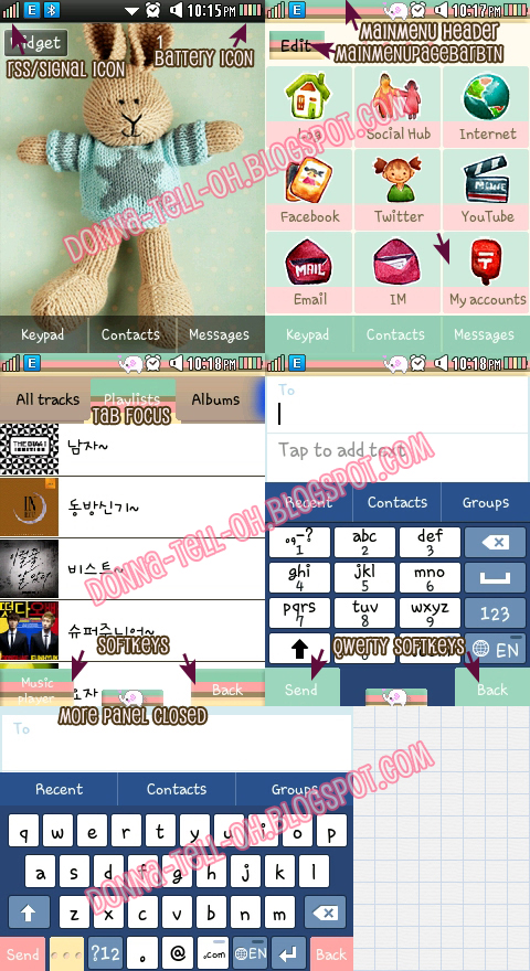 phone latest download java orgadarbel s3650 download and photo tested