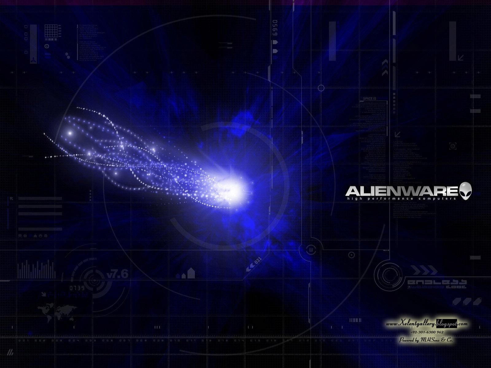 http://4.bp.blogspot.com/-DmuBI2fjhdI/T-A_p0DfyBI/AAAAAAAACAI/P25vQFEEIgs/s1600/Alienware+Wallpapers+%252820%2529.jpg