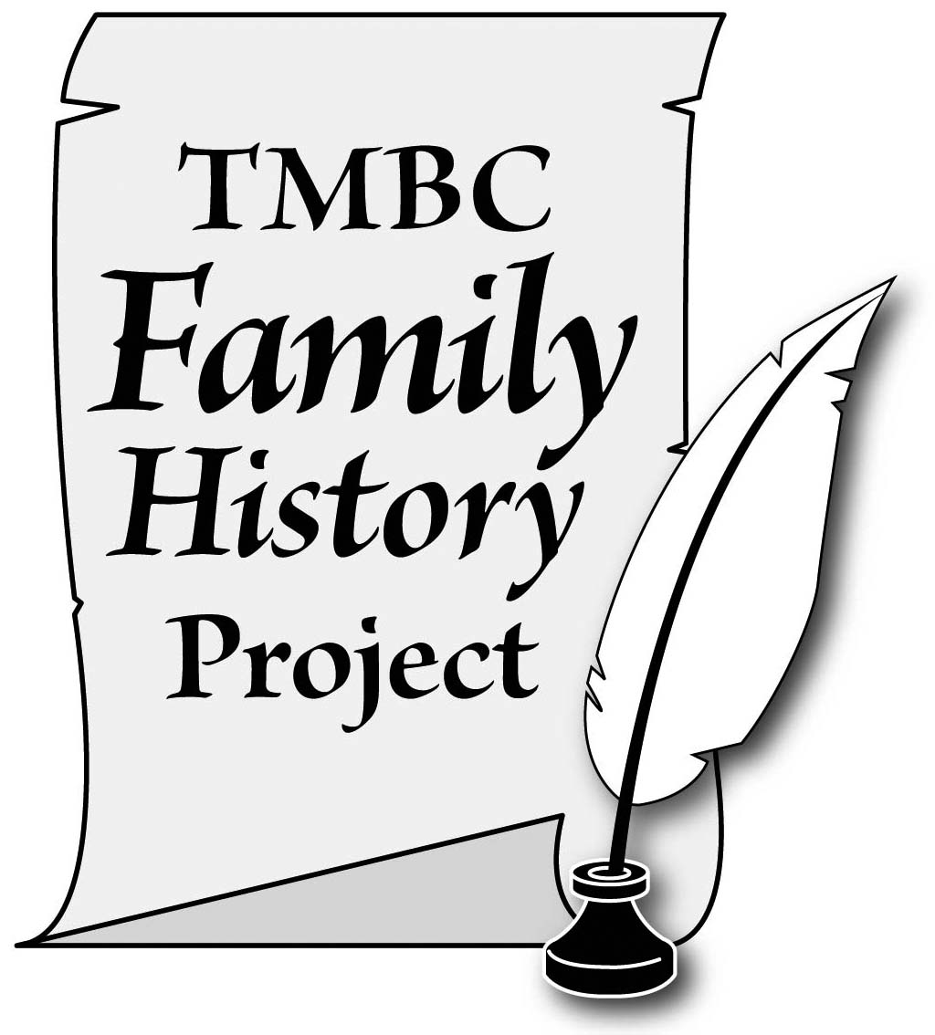 family history project Family history, census records, search census records, browse census  you can  likely find one or more family members listed among the many millions of.