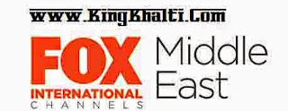 fox movies frequencies on all satellites 2015