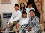 *family potrait*