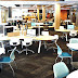 Learning Commons - Library Learning Commons