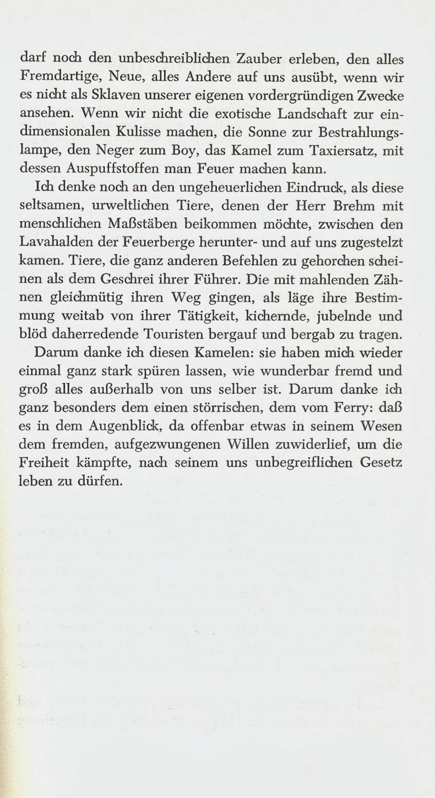 Groß übertragung Fortsetzen Galerie - Beispiel Wiederaufnahme ...
