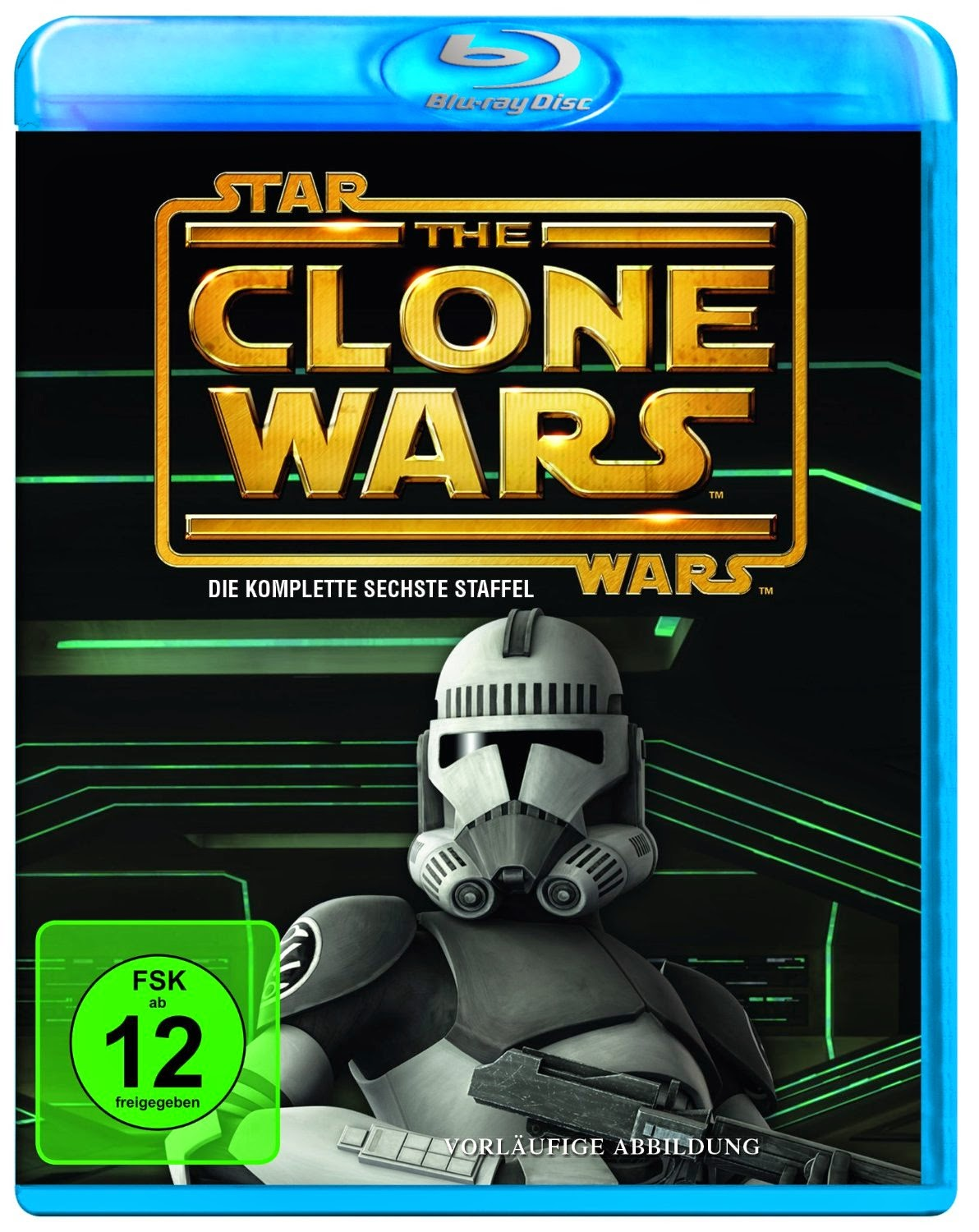 Clone Wars Lost Missions Dvd Wars The Lost Missions