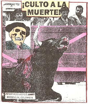 Publicado por Hinchas del toro en 14:02 No hay comentarios: