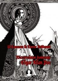 http://www.artgerust.com/concursos-literarios-actual.php