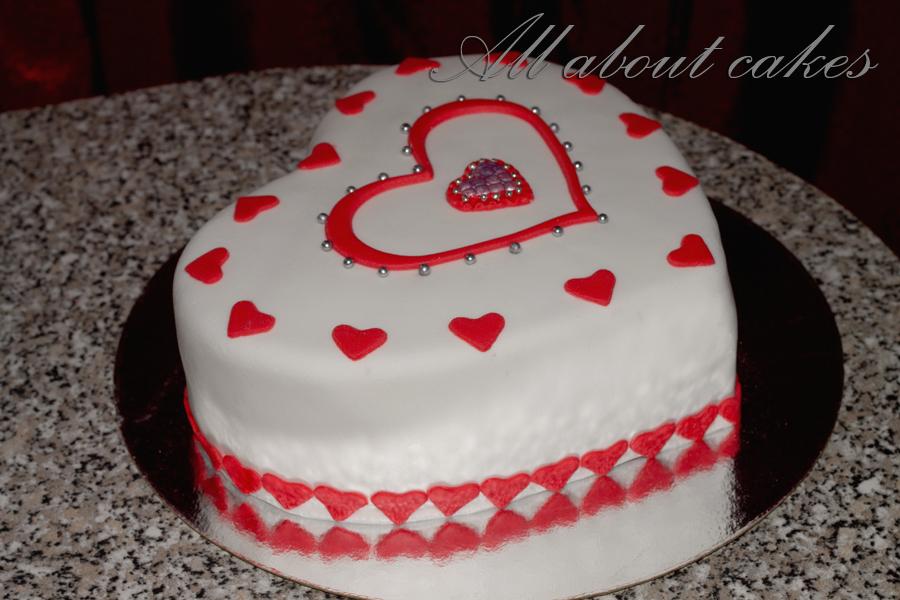 Торт муравейник торт на день рожденье