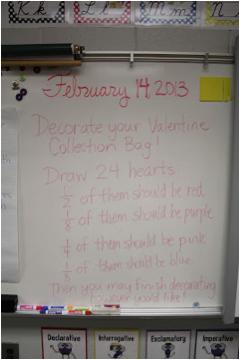 http://ideasbyjivey.blogspot.com/2013/02/happy-valentines-day-and-winner.html