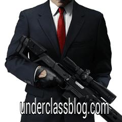 Hitman: Sniper 1.2.43823 (Orig. & Mod) APK