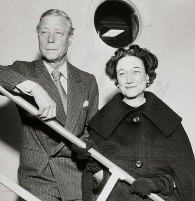 LIFE May 22,1950 Duke and Dutchess of Windsor / Sand Sailing / Birth of a Ball Clu