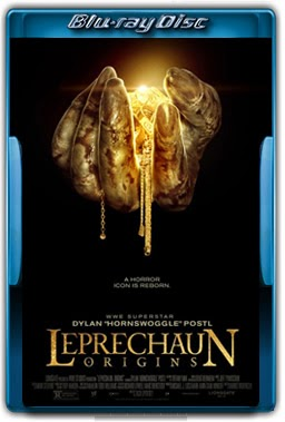 Leprechaun Origins Torrent Dual Audio