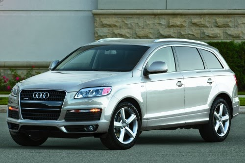 owners pdf download 2010 audi q7 owners manual pdf rh owpdf blogspot com 2010 audi q7 service manual 2010 audi q7 service manual