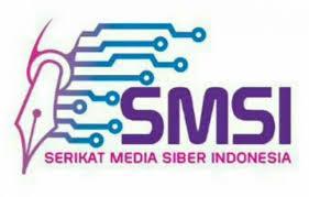 SMSI Sumatera Barat