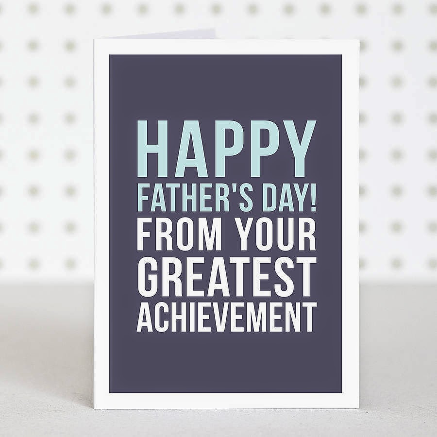 """greatest achievement This question may also be phrased as """"what's your greatest achievement"""" and sometimes they may want more than one accomplishment/achievement so, be prepared for """"what are your 2 (or 3 or."""