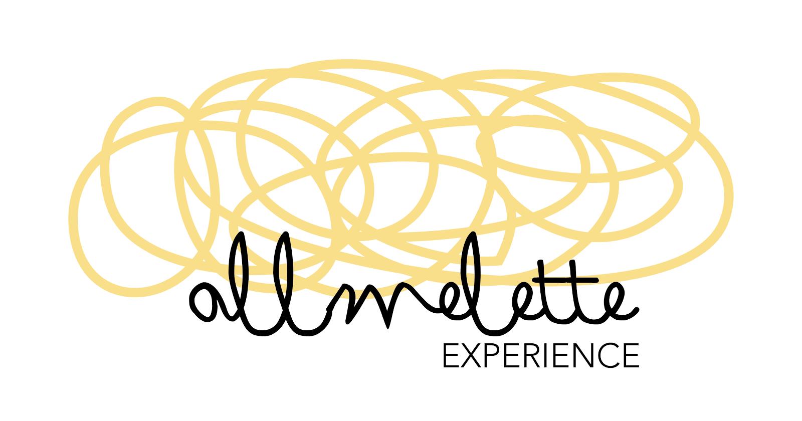 allmelette experience