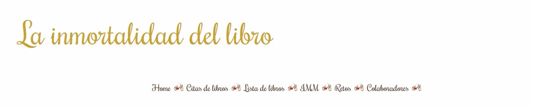 http://lainmortalidaddellibro.blogspot.com.es/