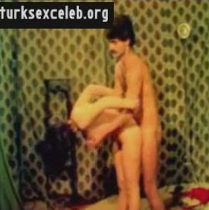 Classic Porn Films from Turkey  Page 1