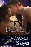 Tied Desire