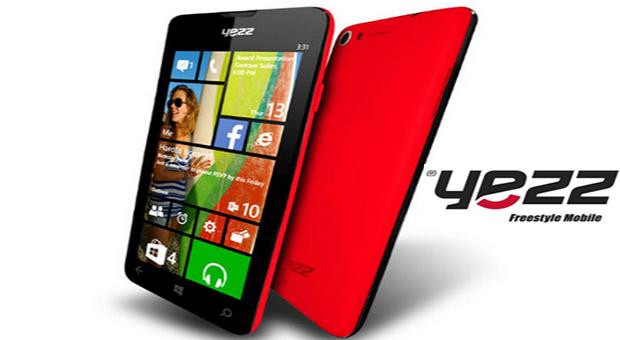 Los nuevos Fabricantes Que apuestan por Windows Phone