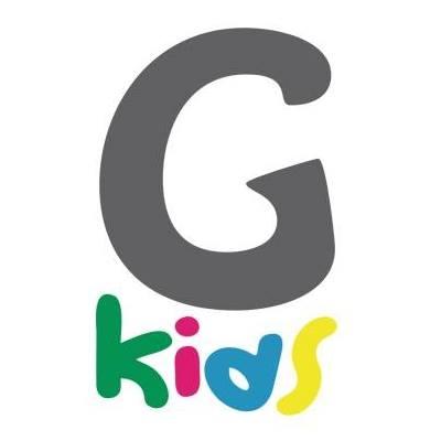 Escola Infantil Galileu Kids