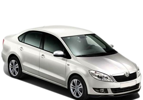9 Skoda Lauretta Price In India | EX Showroom On Road