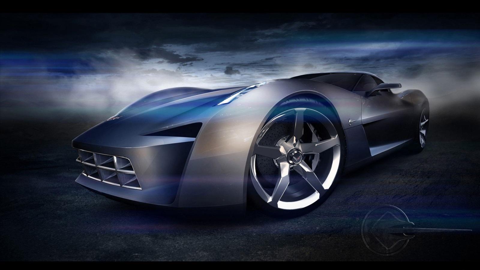 http://4.bp.blogspot.com/-Dn7podZEN6I/T0zvsWamHrI/AAAAAAAAA2c/a3DD-k_fA2o/s1600/Corvette-C7-1600x900.jpg