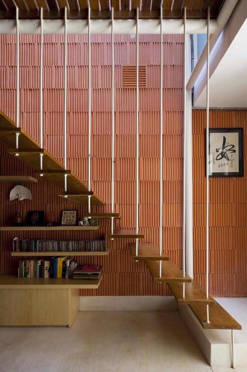 renovasi-bangunan-rumah-tinggal-idaman-mungil-luas 27m2-desain ruang dan rumahku-009