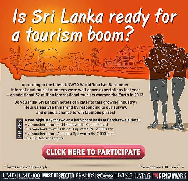 http://lmd.lk/hotels-in-sri-lanka/