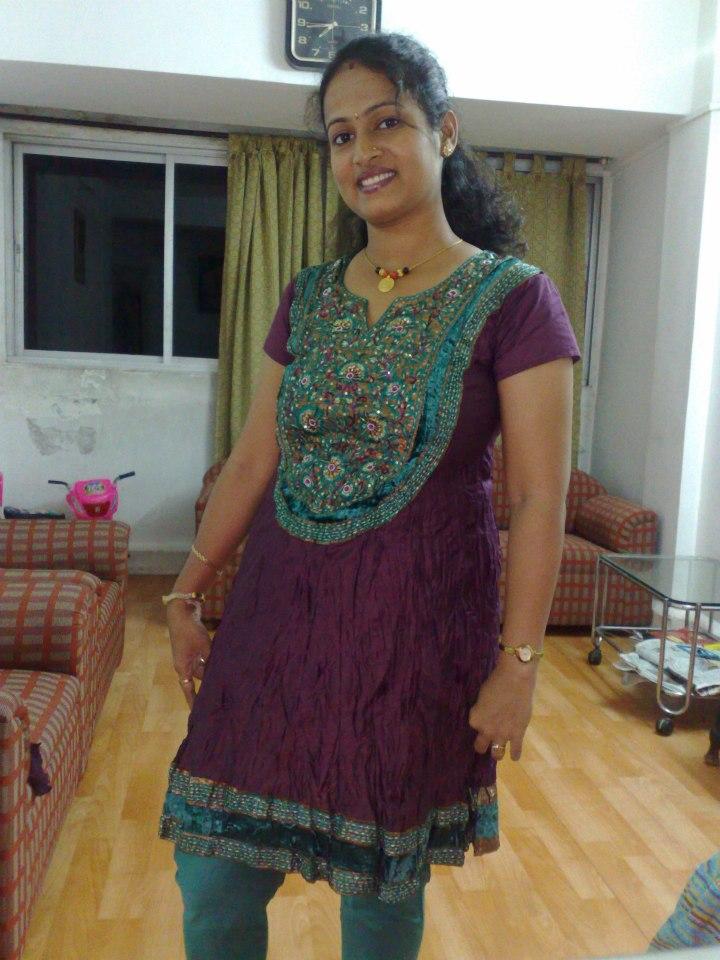 na anubhavalu   indian sex stories