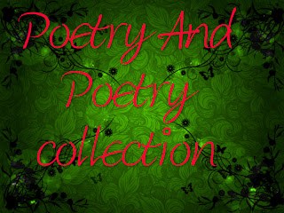 Poetry And Poetry collection