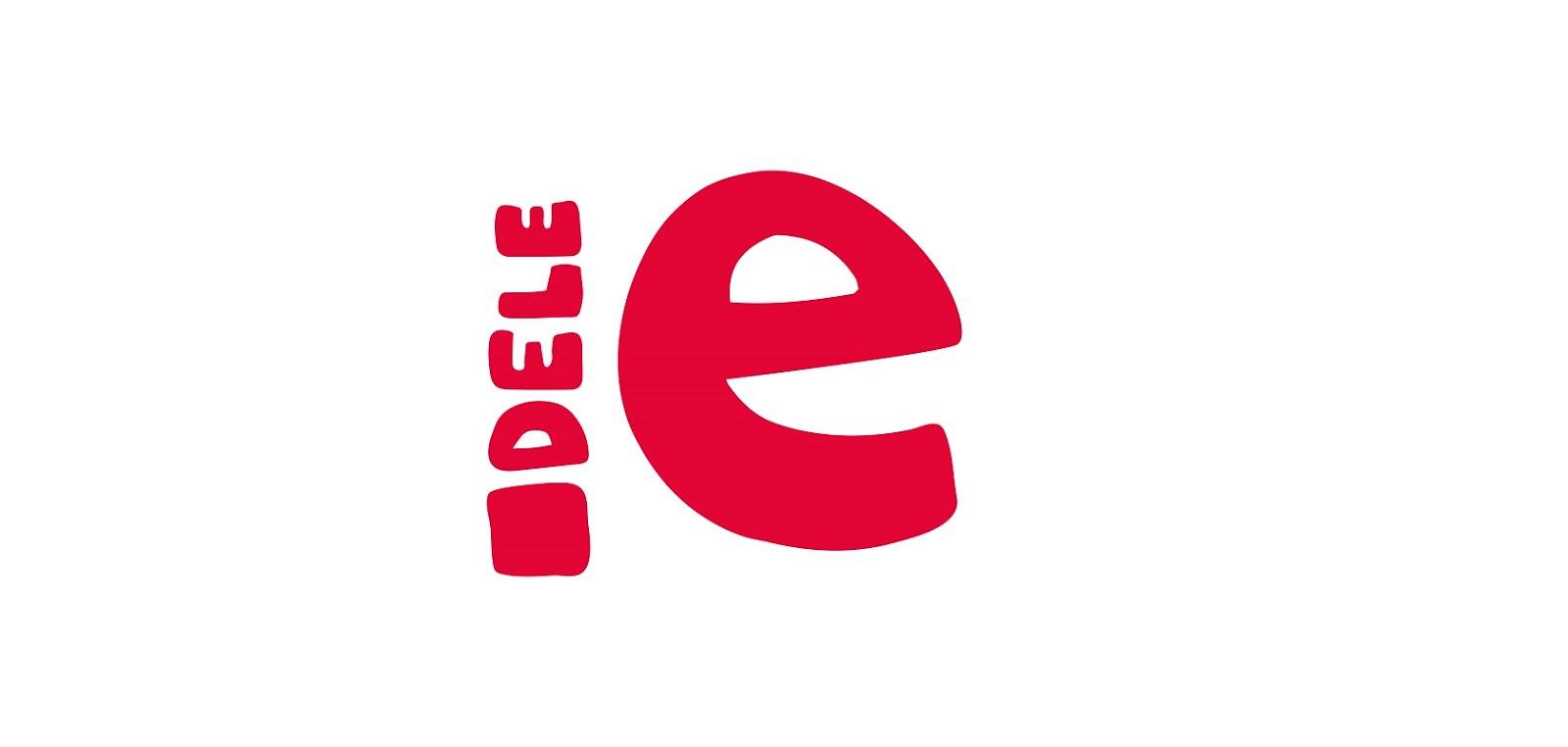 ESPAÑOL - Exámenes DELE