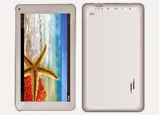 Tablet murah berkualitas dibawah 1 jutaan,Tablet murah berkualitas dibawah 1 jutaan,Tablet murah berkualitas dibawah 1 jutaan