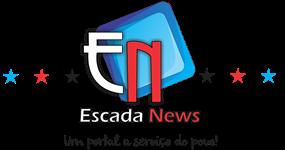 Escada News | Portal de Notícias