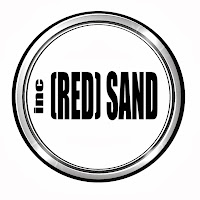 - [Red]Sand -