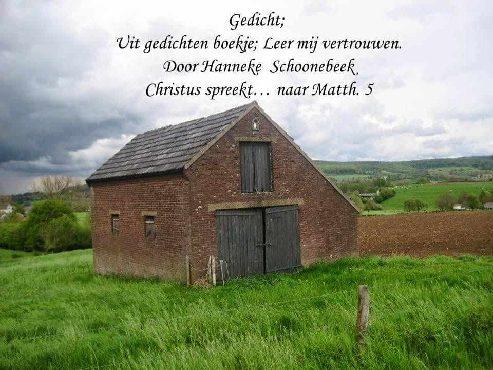 http://www.imagenetz.de/f9df11bd7/Christus-spreekt-2.ppsx.html