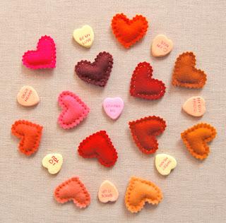 Valentine pins beauty.jpg